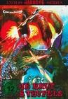 Die Brut des Teufels [LE] (DVD)