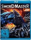 Sword Master (inkl. 2D-Version)