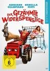 Der gez�hmte Widerspenstige (DVD)