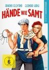 H�nde wie Samt (DVD)