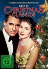 Best of Christmas Classics (4 Filme-Edition) (DVD)
