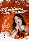 Christmas Party Karaoke (DVD)