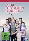 Club der roten Bänder - Staffel 3 [3 DVDs]