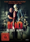 100 Bloody Acres (DVD)
