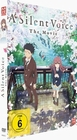 A Silent Voice - Deluxe Edition (DVD)