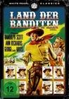 Land der Banditen - Original Uncut-Kinofassung (DVD)