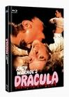 Andy Warhol`s Dracula - Mediabook (+ DVD) [LE]