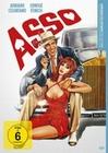 Asso - Ein himmlischer Spieler (DVD)