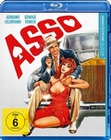 Asso - Adriano Celentano Collection