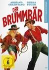 Der Brummb�r (DVD)