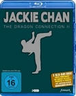 Jackie Chan - The Dragon Connection 2 [3 BRs]
