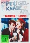 Der Pr�gelknabe (DVD)