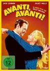 Avanti, Avanti! (DVD)