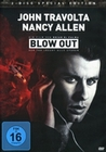 Blow Out - Der Tod l�scht alle... [SE] [2 DVDs]