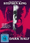 Stephen Kings Stark - The Dark Half (DVD)
