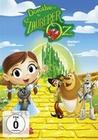 Dorothy und der Zauberer... - Staffel 1 / Teil 1 (DVD)
