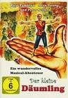 Der kleine D�umling (DVD)