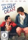 Mein Leben mit James Dean (OmU) (DVD)