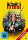 Im Schatten des Shogun (DVD)