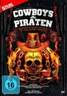 Cowboys & Piraten [2 DVDs]