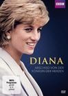 Diana - Abschied von der Königin der Herzen (DVD)