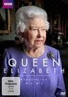 Queen Elizabeth - Persönlich wie nie (DVD)