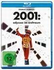 2001: Odyssee im Weltraum - 50th Anniversary