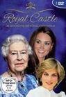 Royal Castle - Die Geschichte der königlichen... (DVD)