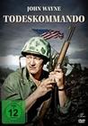 Todeskommando - John Wayne (DVD)