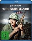 Todeskommando - John Wayne