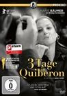 3 Tage in Quiberon [LE / SE] [2 DVDs]