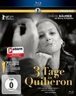 3 Tage in Quiberon [LE / SE]