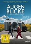 Augenblicke - Gesichter einer Reise (DVD)