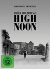 12 Uhr mittags - High Noon - Mediabook (+DVD)[LE