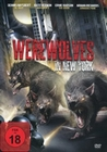 Werewolves in New York (DVD)