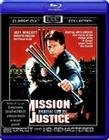 Martial Law 3 [LE]