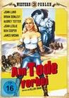 Am Tode vorbei - Western Perlen 3 (DVD)
