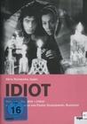 Hakuchi - Der Idiot (OmU) (DVD)