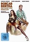 Die Faust der Rebellen (DVD)
