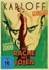 Die Rache des Toten [LE] (DVD)
