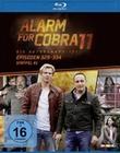 Alarm f�r Cobra 11 - Staffel 41