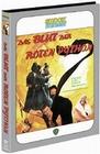 Das Blut der roten Python - Uncut (+ DVD) [LE]