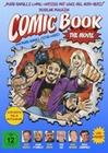 Comic Book - The Movie (von Mark Hamill) (DVD)