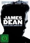 James Dean - Schnelles Leben, schneller Tod (DVD)