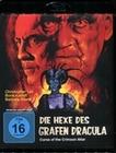 Die Hexe des Grafen Dracula [LE]