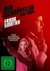 Der Schn�ffler (DVD)