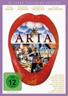 Aria - 30 Jahre Jubil�ums Edition (DVD)