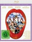 Aria - 30 Jahre Jubil�ums Edition