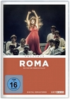 Fellini`s Roma - Digital Remastered (DVD)