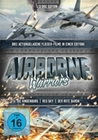Airborne Warriors - Helden der L�fte [3 DVDs]